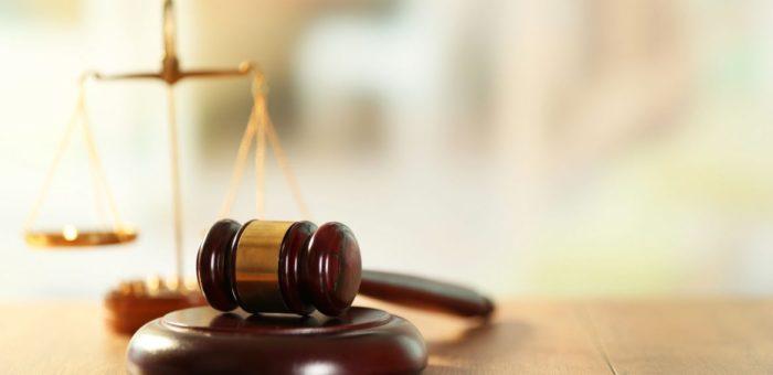 Projekt ustawy o ustanowieniu  17 października Dniem Sprzedaży Bezpośredniej  już po pierwszym czytaniu w Sejmie