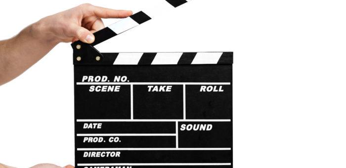 Mobilna kampania video – 5 zasad