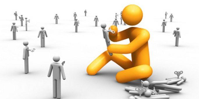 Od manipulacji do negocjacji – business mastermind