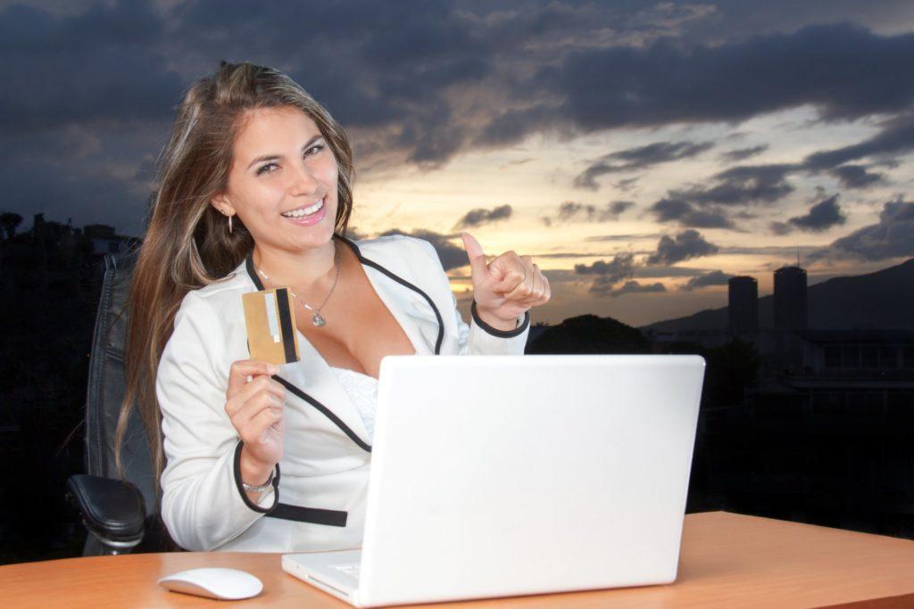 Kupujesz przez Internet Poznaj prawa e-konsumenta