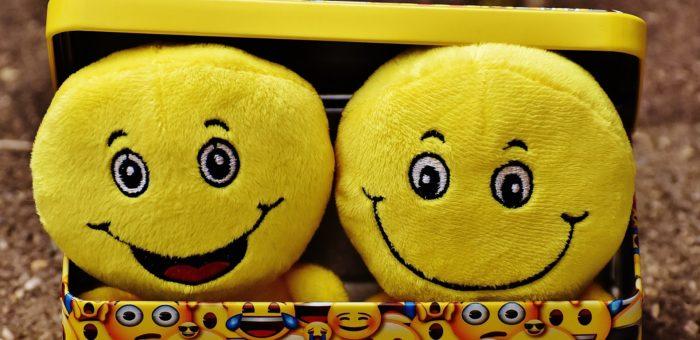 Klienci kupują emocje, nie produkty