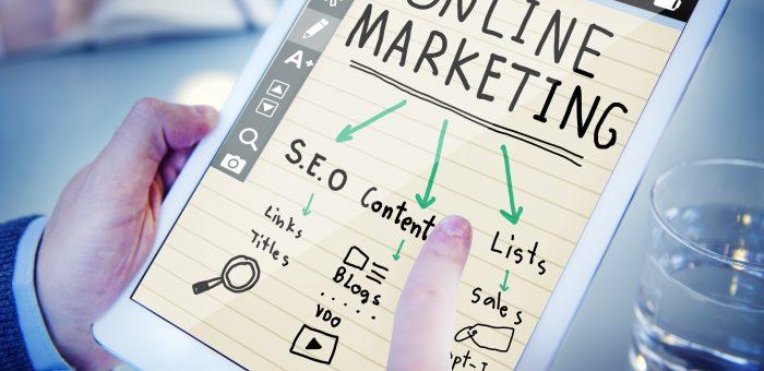 5 Najważniejszych trendów w digital marketingu w 2019 roku