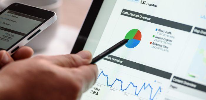 Kiedy niezbędna jest współpraca z agencją marketingową?
