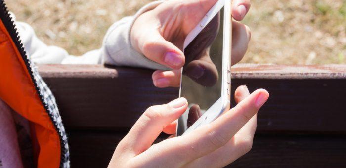 Wzrost wydatków reklamowych w sektorze Beauty dzięki e-commerce i digital