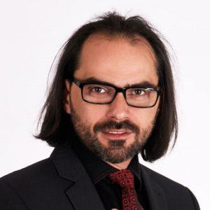 Krzysztof Strymiński (960x960)